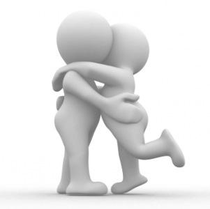 Hvad er tilknytningsformer - kærlighedstyper? Connie Kragelund blogger på levlykkeligt.dk