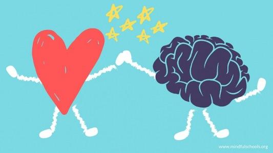lavt selvværd - slip de negative tankemønstre