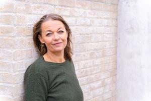 Jane Mejlhede, spirituel vejleder
