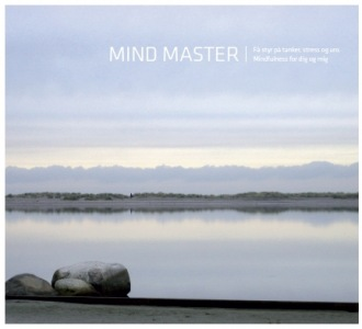 guidet mindfulness på dansk online og gratis
