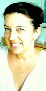 Karin Jørgensen, Phokus