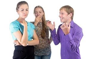 Sådan overlever du at debattere med en skeptiker
