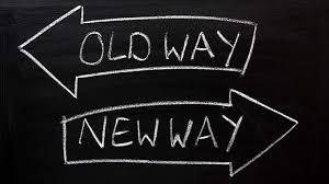 Bryd vaner - skab vaner. Skab nye vaner og fasthold dem.