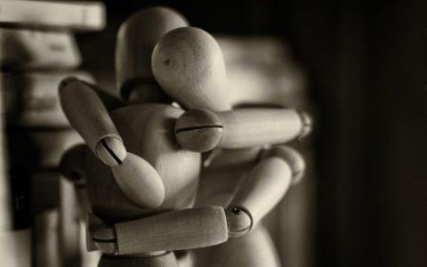Hvordan mærker man sine følelser, tanker og krop?