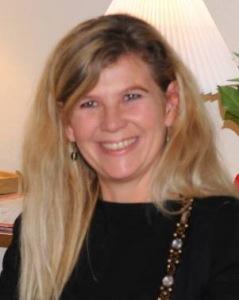Liselotte juleferie med bevidsthed og god samvittighed - Slankestudiet