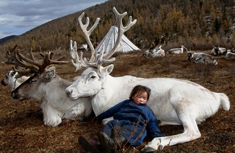 Billede af sovende barn mangler her!