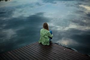 Angstbehandling - hvornår ved du om du har angst?