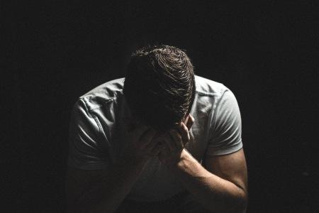Fødselsdepression - kan mænd få en fødselsdepression?