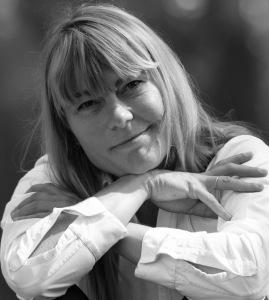 Psykoterapeut Katrine Boeck Levlykkeligt.dk