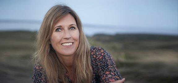 Lisbeth Fruensgaard hjælp til stress, stressfri, stresscoaching, stresscoaching