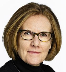 Psykoterapeut i København Hanne Christensen