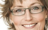 Spirituel læge Marianne Kirkskov - Stjernebroen Lægecenter