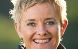 Trivsel foredrag og kurser Helen Eriksen