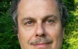 Meditationslærer Svend Trier