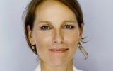 Tania Ellis
