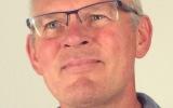 Psykoterapeut MPF Allan Fedders