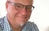 Psykoterapeut Mads Vang Christensen