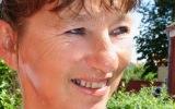 Online psykolog hjælp og terapi Psykolog Kit Lisbeth Jensen