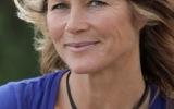 Marianne Florman