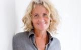 Spirituel lærer Charlotte Inannah Fruergaard
