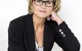 Coach og Sundhedskonsulent Karina Møller Beck
