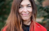 Psykolog i København Camilla Bruun
