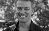 Claus V. Nielsen