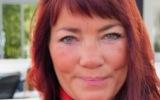 Kærlighed og selvkærlighed uden kamp - for kvinden