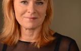 Psykoterapeut Frederiksberg Anne-Dorte Wæver