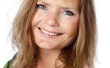 Parterapeut og Psykoterapeut Ann Dalum