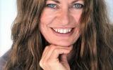 Parterapeut og psykoterapeut Connie Kragelund
