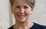 Ledelsescoach og Talentudvikler Diana Lindegaard