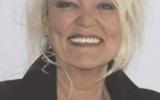 Hypnose terapeut København K Rita Baving