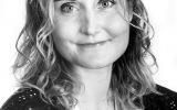Coach og underviser i ledelse Marianne Nygaard