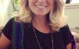 Hjælp til fødsler Christina Jørgensen