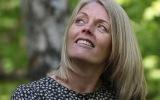 Traumeterapeut Inge Mørup - Randers