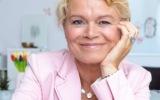 Familiecoaching og Terapi v. Nynne K Bojsen