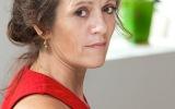 Yoga og psykoterapi i Skanderborg ved Ilse Gaardahl