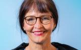 Underviser i konflikthåndtering og kommunikation Pia Hardy