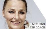 Stress og Life Coach Ninette Louw