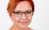 Sensitivt barn Facilitator Heidie Kosiara