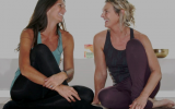 Yoga retreats med Niyama Yoga