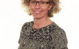 Spirituel biolog Lise Evald Hansen