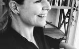 Psykoterapeut i Odense Mirja Kristensen