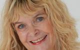 Reikimester Traumeterapeut Healer og Coach