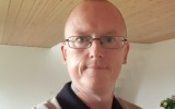 Coach og psykoterapeut Aalborg
