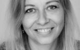 Psykoterapeut Parterapeut og Coach København