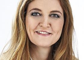 Businesscoach Eva Gøttrup
