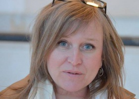 Psykoterapeut og Parterapeut Østerbro
