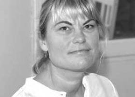 Psykoterapeut København Katrine Boeck